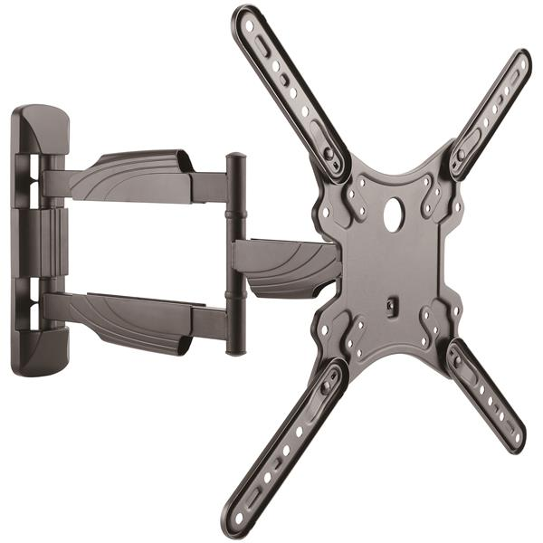 TV Wall Mount Steel 22 to 55""