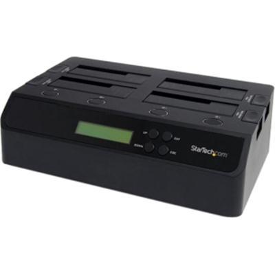 1:3 HDD Duplicator Dock