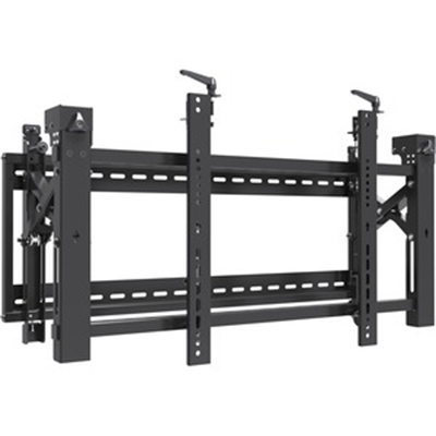 "45"" to 70"" Video Wall Mount"
