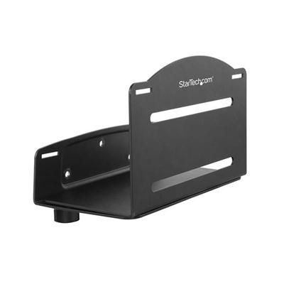 CPU Wall Mount