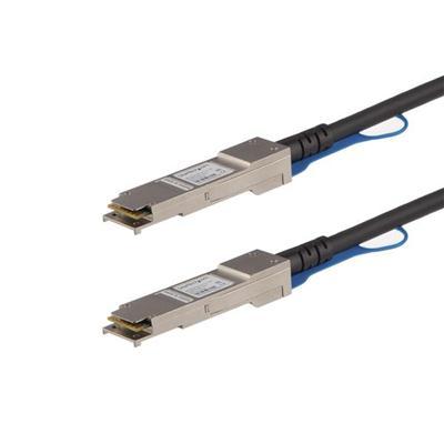 1m QSFP DAC Cable
