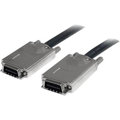 100 cm Screw Type Cable