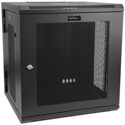 12U Server Rack Enclosure