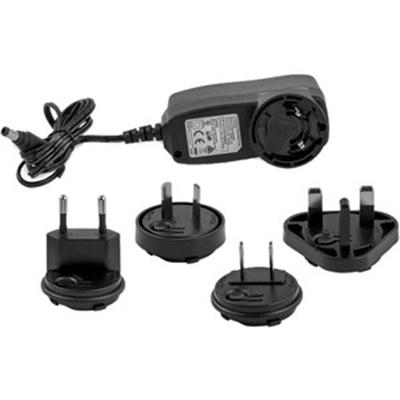 20V DC Power Adapter