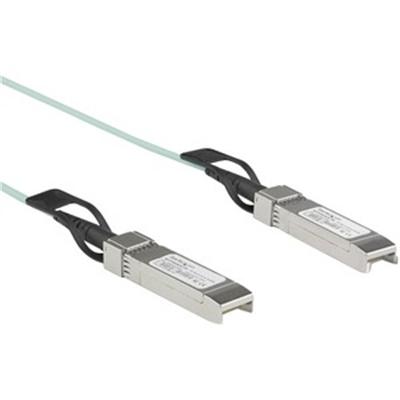 AOC SFP 10G 2M Comp SFP Plu