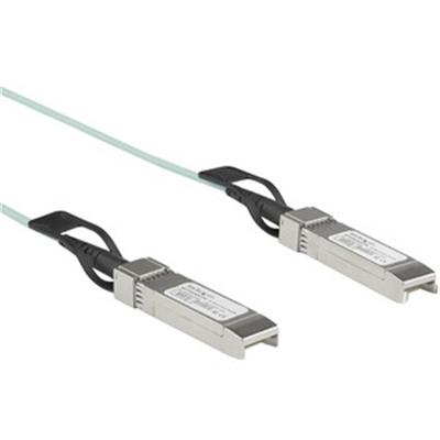 AOC SFP 10G 5M Comp SFP Plu