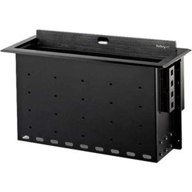 DM Table Connectivity Box