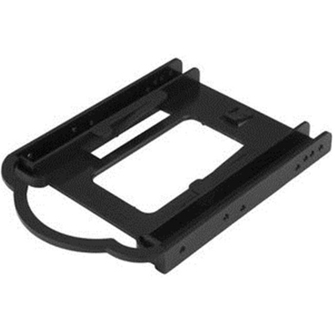 5 Pk SSD HDD Mntng Bracket