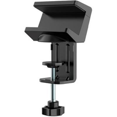 Power Strip Desk Mount