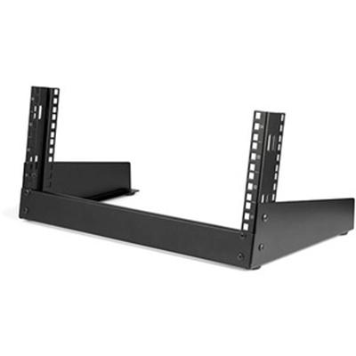 4U Open Frame Desktop Rack
