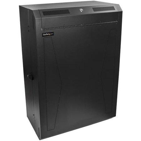 8U Vertical Server Cabinet
