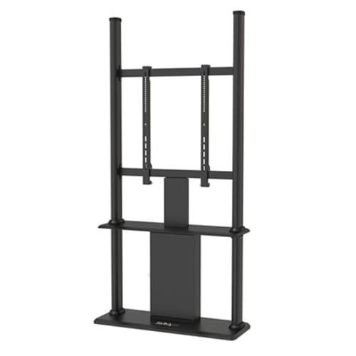 Digital Signage Display Stand