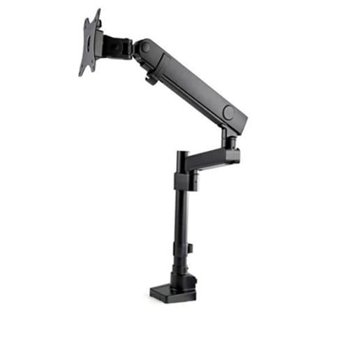 Desk Mount Monitor Arm
