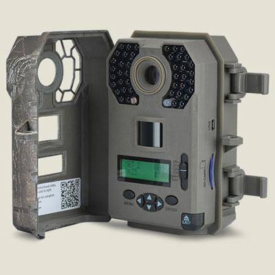 G42NG TRIAD 10MP Scouting Camera