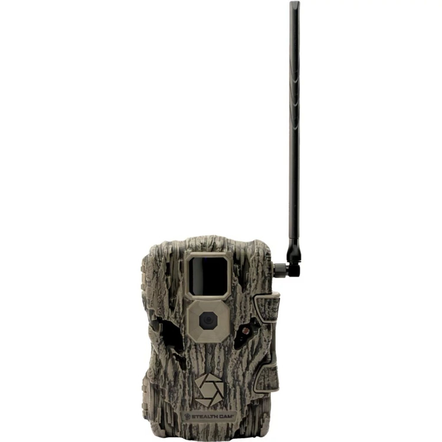 FUSION Cellular - ATT Trail Camera