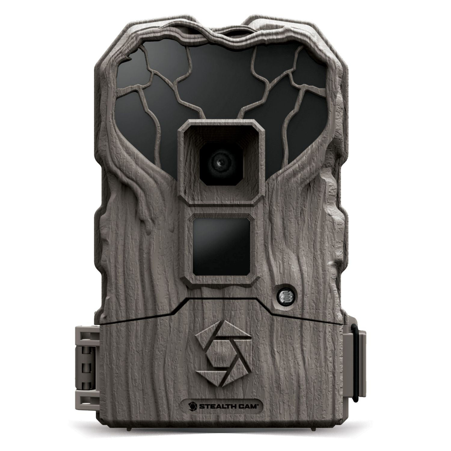 QS18 - 18 Megapixel Trail Camera