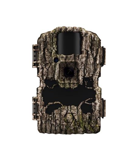 32 Megapixel Trail Camera with 1080 Vide