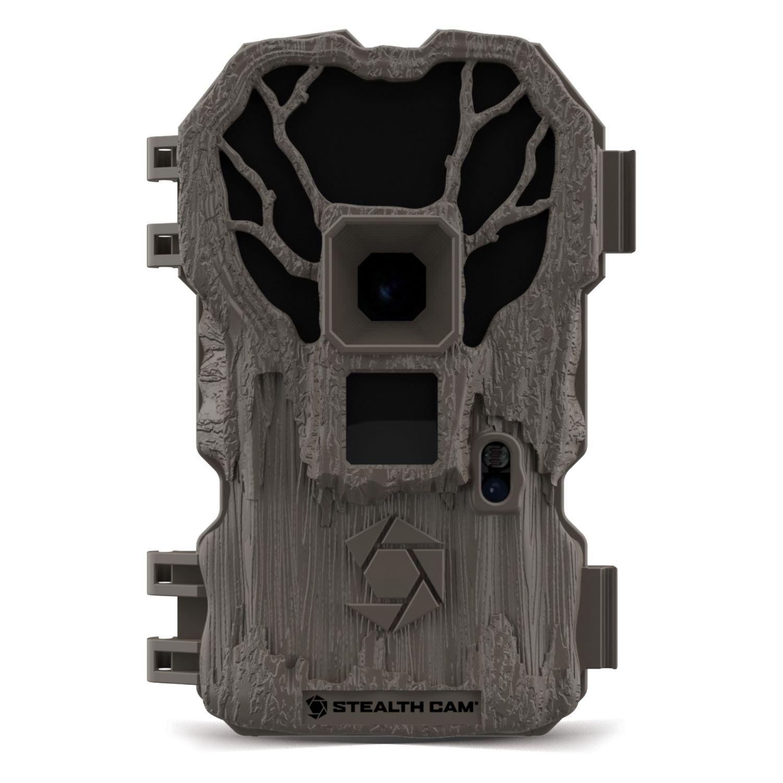 Stealth Cam PXP26NG Combo Kit