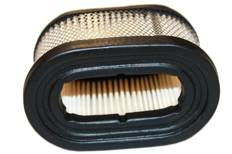 100-184 Air Filter (replace Briggs 497725) Stens Engine Parts