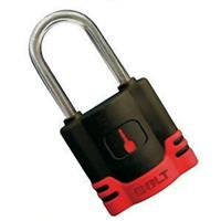 PADLOCK GM CENTER CUT