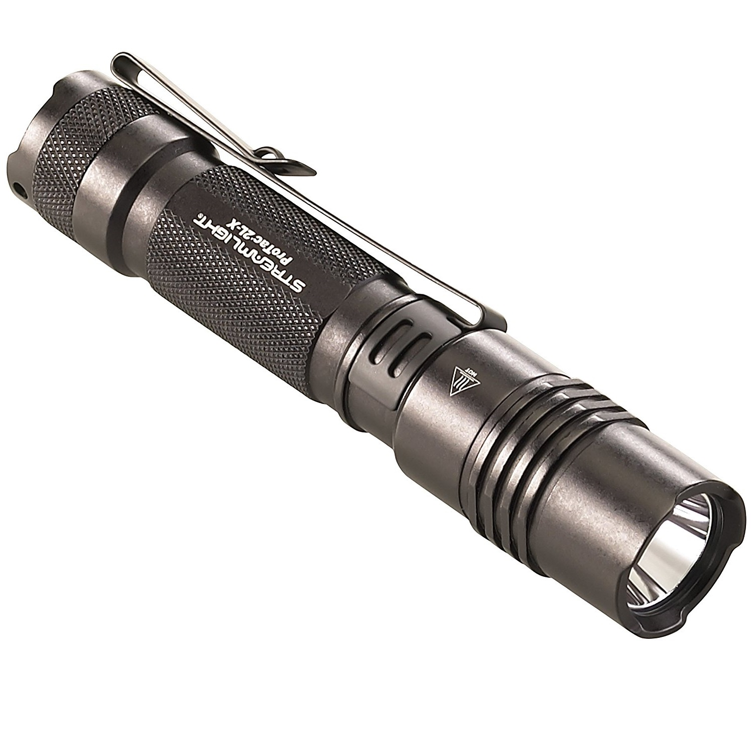 Streamlight ProTac 2L-X 500 Lumens Flashlight - Black