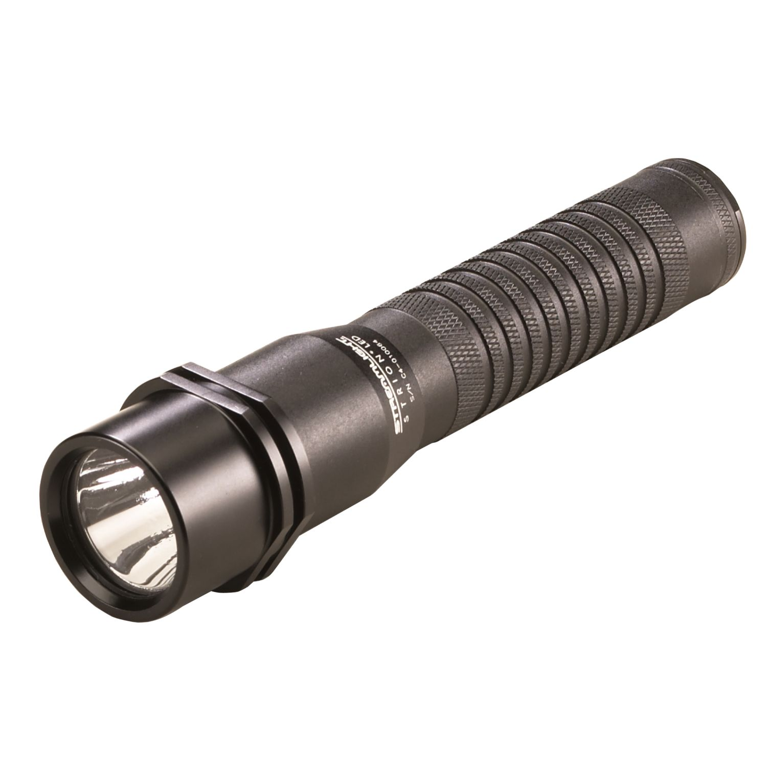 Streamlight Strion LED Bright Compact Recharge Flashlight