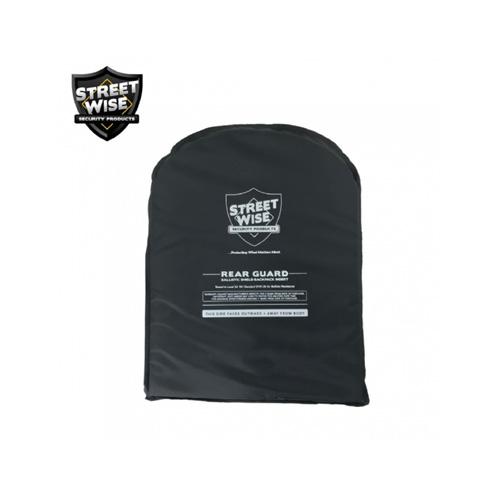 Streetwise 11 x 14 Ballistic Backpack Insert