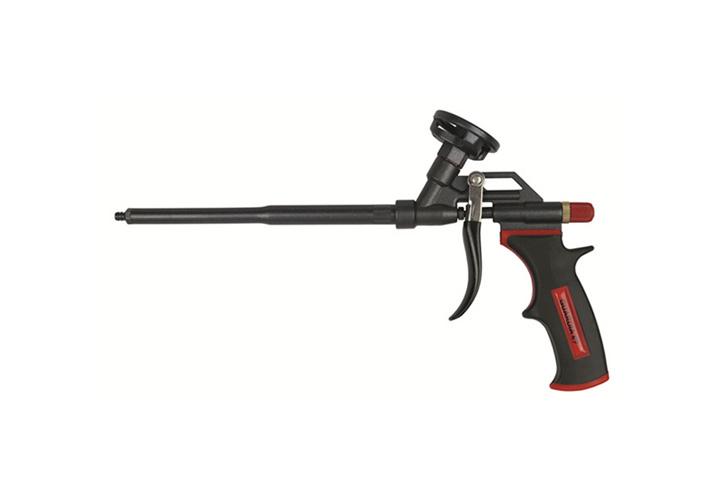 IRION PRO PU FOAM GUN