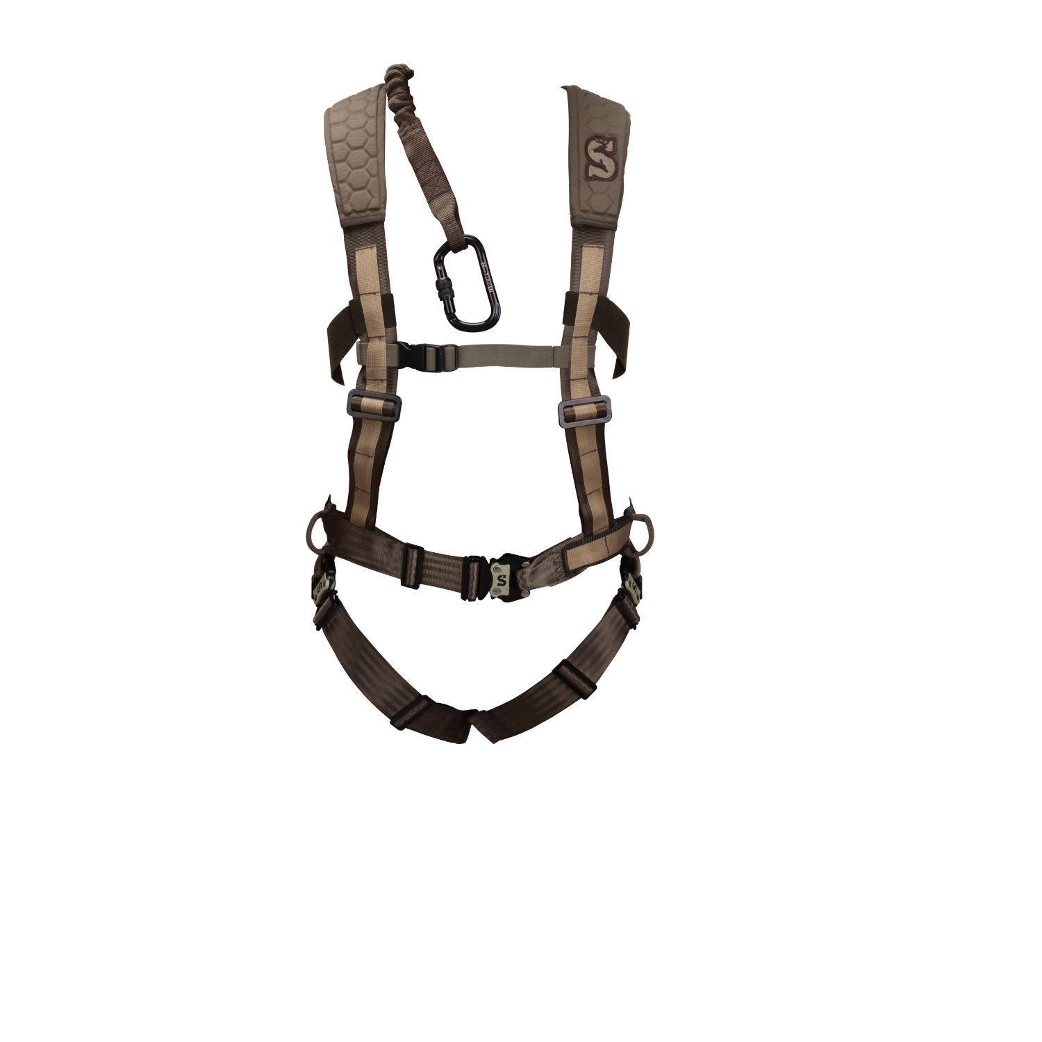 Summit Safety Harness PRO-Large