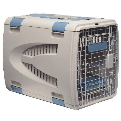 Deluxe Pet Carrier