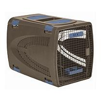 Pet Carrier - Extra Large