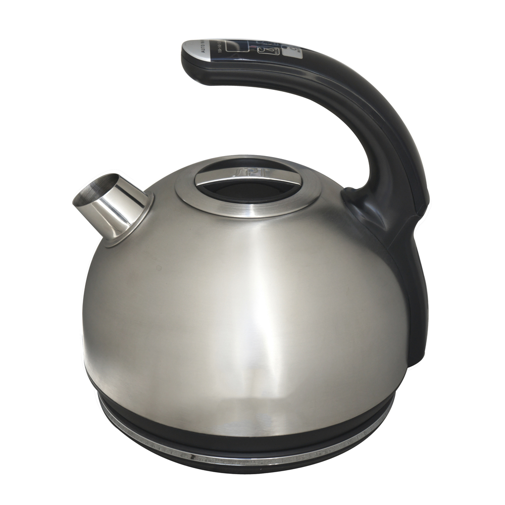 1.8L Multi-Temp Intelligent Electric Kettle