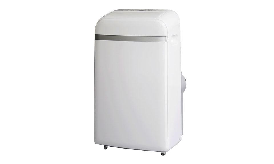 Sunpentown 14,000 BTU cooling PAC