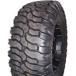 Super Swamper Tires 31X10R15 LR C M16 SERIES