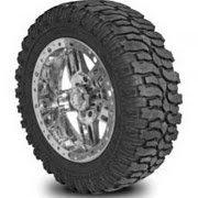 Super Swamper Tires 40/14.50R20 SS M16 LR E