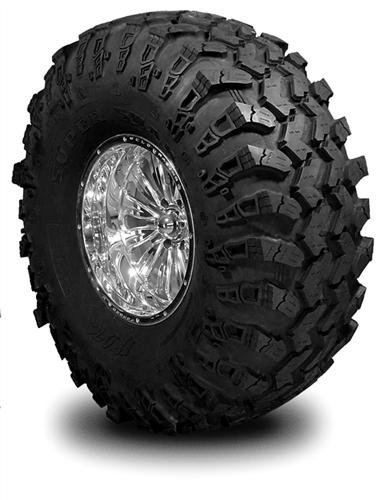 Super swamper tires products