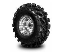 23x8.00-10 ATV SWAMPLITE