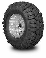 33X10.50-15 THORNBIRD LRC