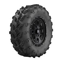 26X12.00-12 ATV SWAMPLITE