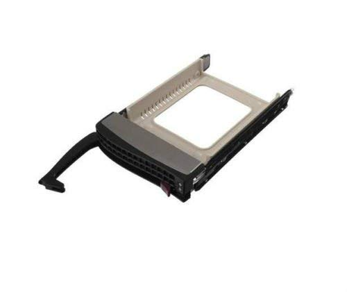 Blk Hot Swap 3.5 Drive Tray