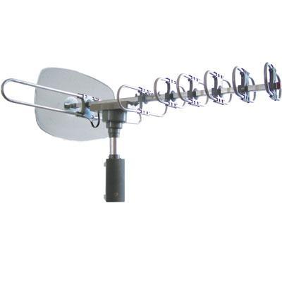 Outdoor Superior HDTV Antenna