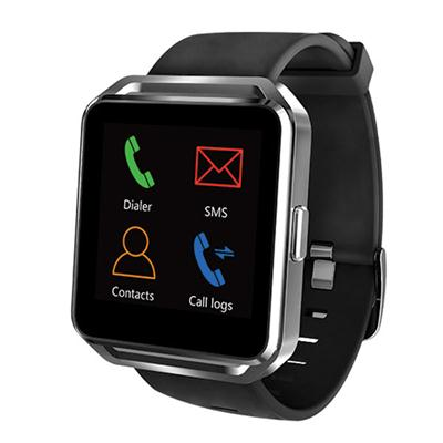 BT Smartwatch
