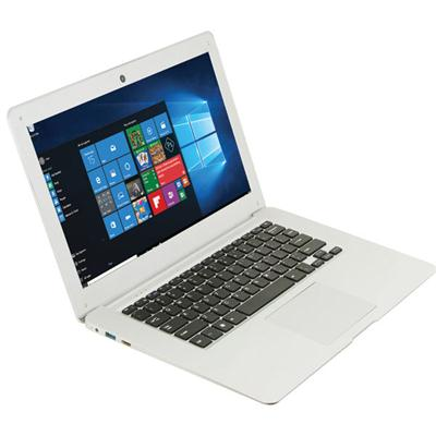 "14"" Win 10 Notebook 32GB"