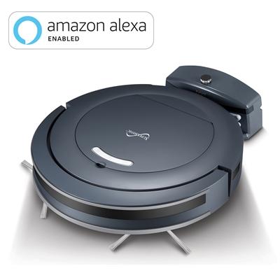 Alexa Robot Vaccum Cleaner