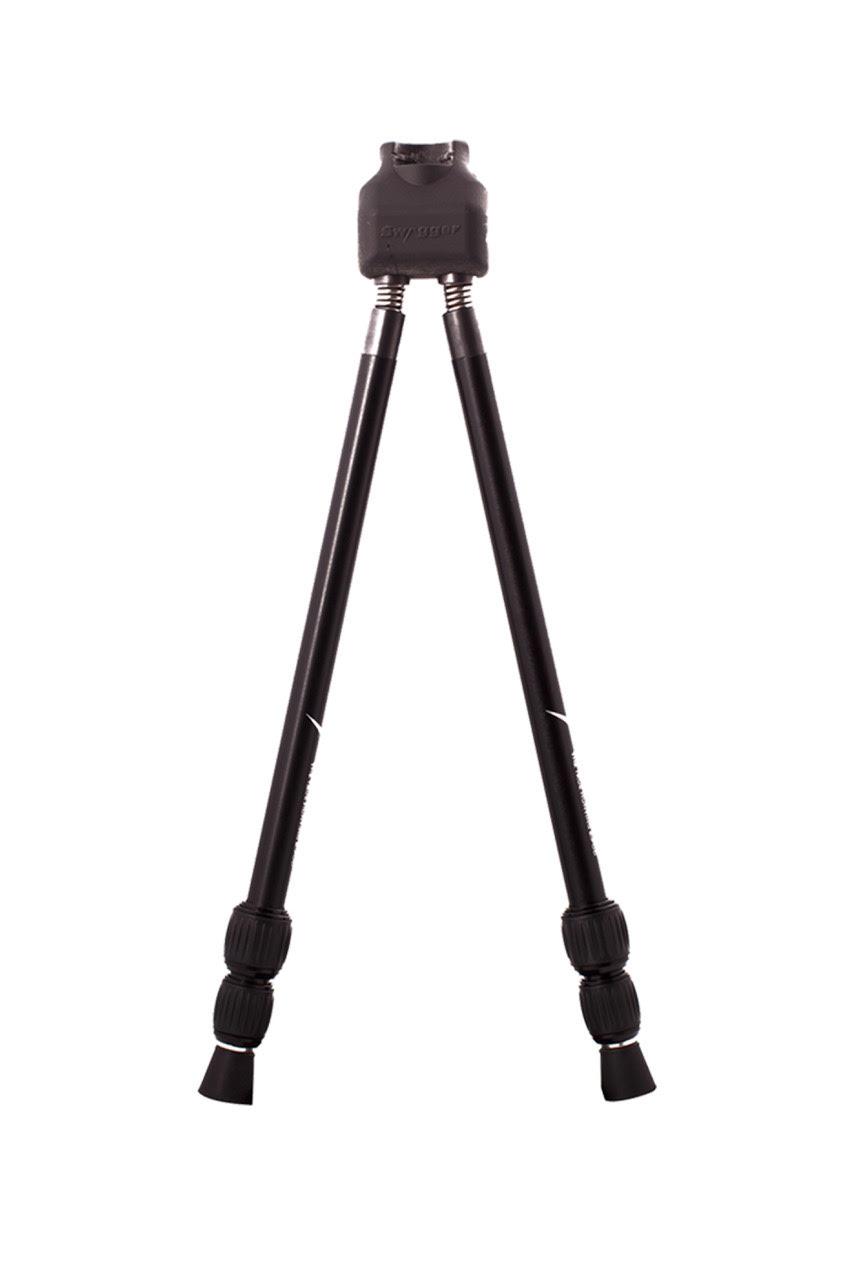 Swagger Stalker QD72 Bipod
