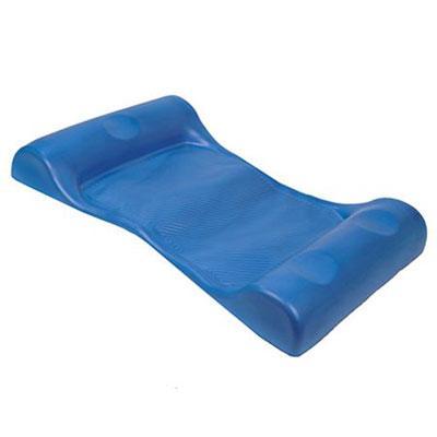 Aqua Hammock Blue