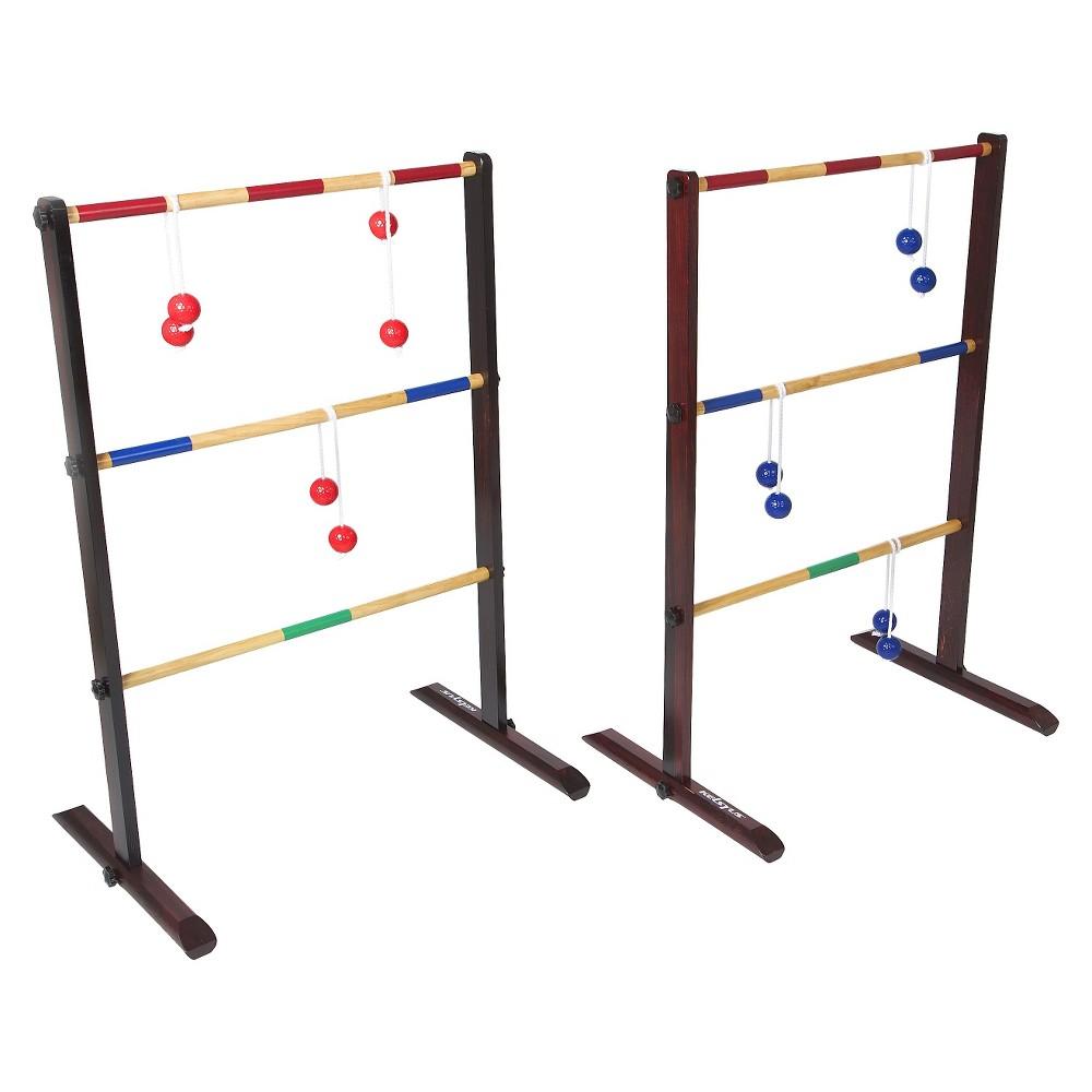 Premium Ladder Ball