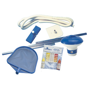 Splahser Maintenacne Kit