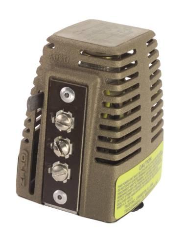 TACO� 555-050 POWER HEAD