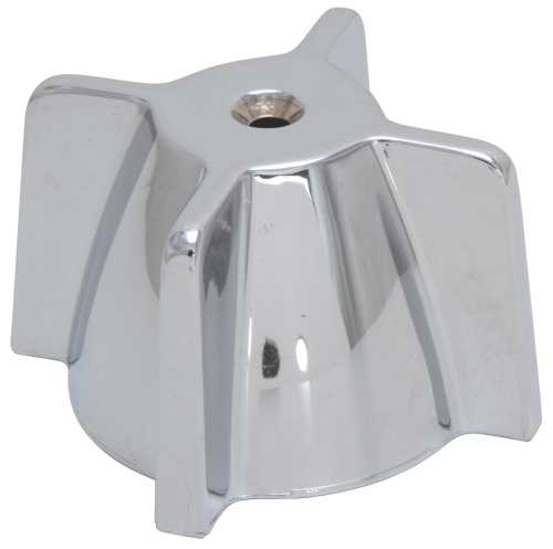 DIVERTER HANDLE ASSEMBLY FOR CRANE-REPCAL�